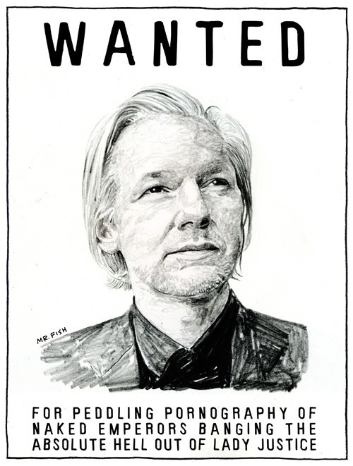 WikiWanted